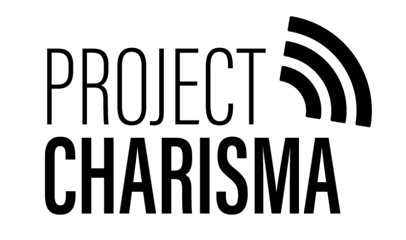 Project Charisma – Public Speaking Courses in Manchester